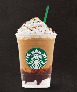 coffee Startbucks