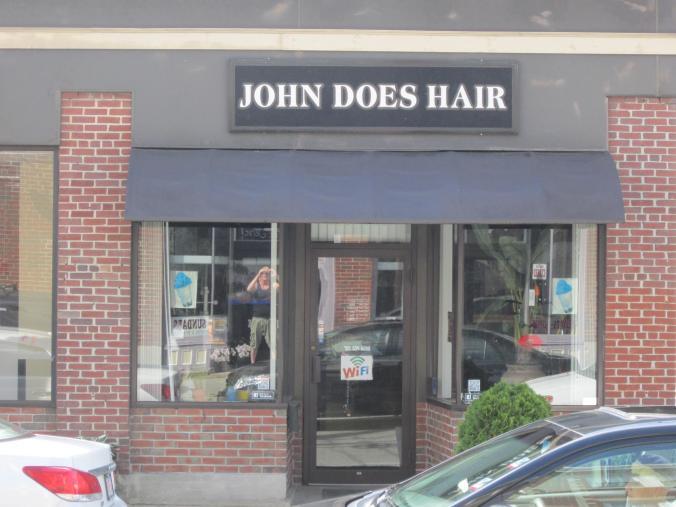 john does hair2