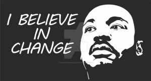 martin_luther_king___t_shirt_template_by_grooveman59-d8z32wt